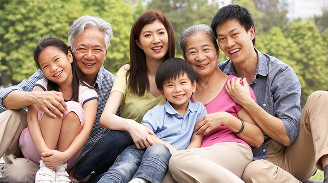 Kết quả hình ảnh cho family migration